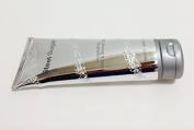 Steel Sugar Invigorating Hair & Shower Gel 250ml/8.4 oz