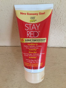 Stay Red Hask Pure Shine 180ml 15 Second Instant Hair Repair Treatment