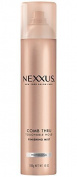 Nexxus New York Salon Care Comb Thru, Touchable Hold 300ml by PerfumeWorldWide, Inc. Drop Ship