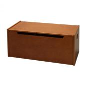 Gift Mark Toy Box-Honey