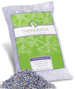 Therabath Refill Paraffin Wax, Lavender, 2.7kg by Therabath [Beauty]