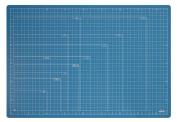 Nakabayashi Co., Ltd. folding cutting mat A3 CTMO-A3