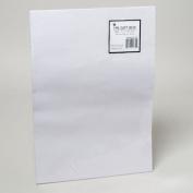 GIFT BOX 1PK COAT 20 X 36cm X 10cm , Case Pack of 36