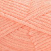 Universal Yarn Bella Chenille 115 Yarn, Peach