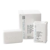 6x150g Body Series 3-in-1 Family Bar Soap