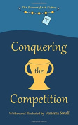 Conquering the Competition (The Summerfield Sisters)