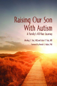 Raising Our Son With Autism