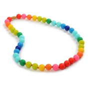 Chewbeads Christopher Necklace - Multicolor