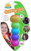 Buggy Brites Caterpillar Light