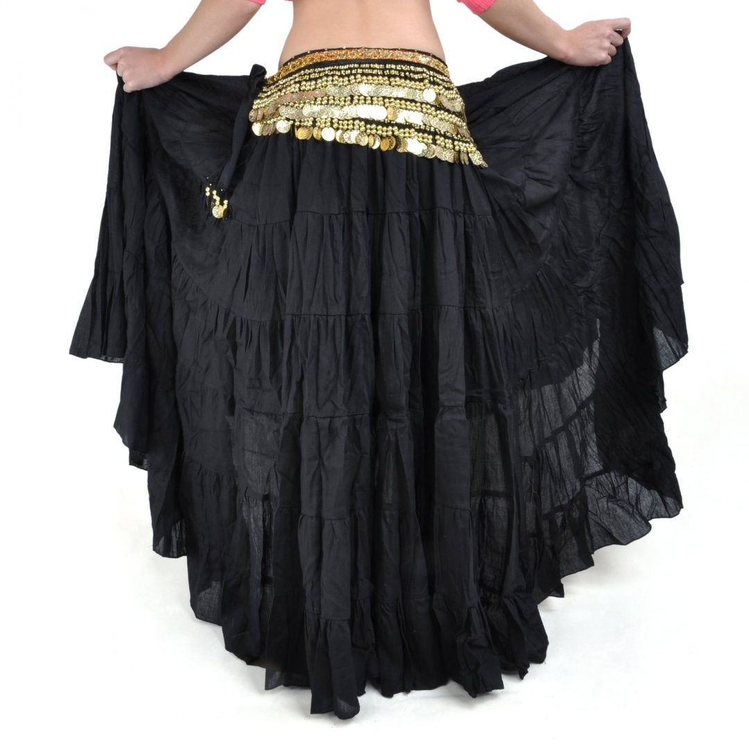 Peony Sparkly Sequin Dance Ballet Tutu Skirt Childs /& Ladies Sizes By Katz