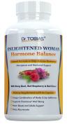Dr. Tobias Women Hormonal Balance & Menopause Support