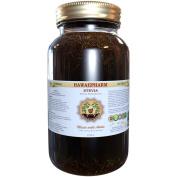 Stevia Liquid Extract, Organic Stevia (Stevia Rebaudiana) Tincture Supplement 950ml