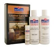 Mohawk Finishing Products Leather Care Kit