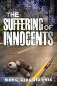 The Suffering of Innocents