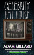 Celebrity Hell House