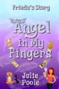 Angel in My Heart (Clarabelle's Story)