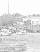 IL Racconto Del Mare [ITA]
