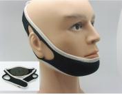Anti Snoring Chin Strap Strip