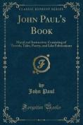 John Paul's Book