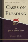 Cases on Pleading
