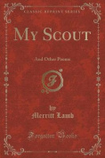 My Scout