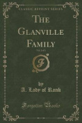 The Glanville Family, Vol. 2 of 3
