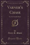 Varner's Chase