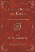 A Girdle Round the Earth