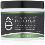 eShave Shave Cream, 120ml