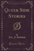 Queer Side Stories