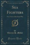 Sea Fighters