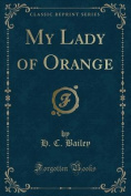My Lady of Orange