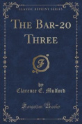 The Bar-20 Three