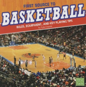 First Source to Basketball