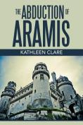The Abduction of Aramis