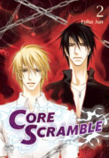 Core Scramble, Volume 2