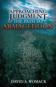 Approaching Judgment