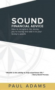 Sound Financial Advice
