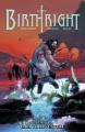 Birthright Volume 2