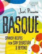 Basque