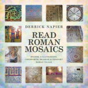 Read Roman Mosaics
