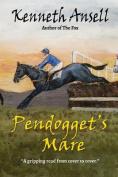 Pendogget's Mare