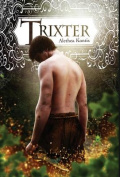 Trixter (Books of Arilland)