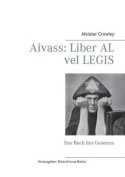 Aivass: Liber Al Vel Legis [GER]
