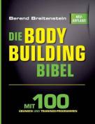 Die Bodybuilding-Bibel [GER]
