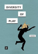 Diversity of Play