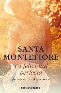 La Felicidad Perfecta (Books4pocket Narrativa)