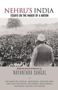 Nehru's India [Large Print]