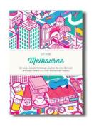 Citix60 - Melbourne