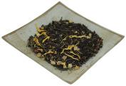 Special Tea Loose Leaf Black and Green Tea Blend, Mid Summers Night Dream, 470ml